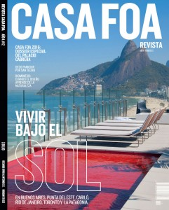 CasaFoa_CHUM_Poolhouse_Nov2016-1 copy