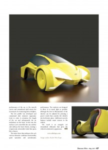 Pages from Designing Ways May 2017LQ-b