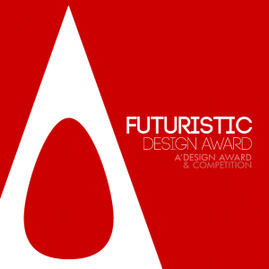futuristic-design-awards