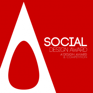 social-design-awards